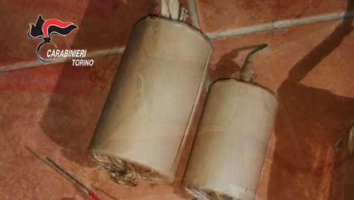 Cuorgne esplosivi 3