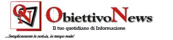 ObiettivoNews