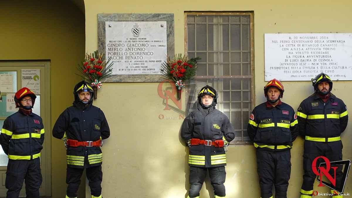 Rivarolo Canavese Santa Barbara 2019 13