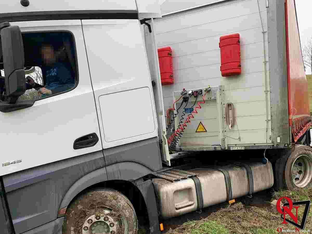 baldissero camion fuori strada 2 Res