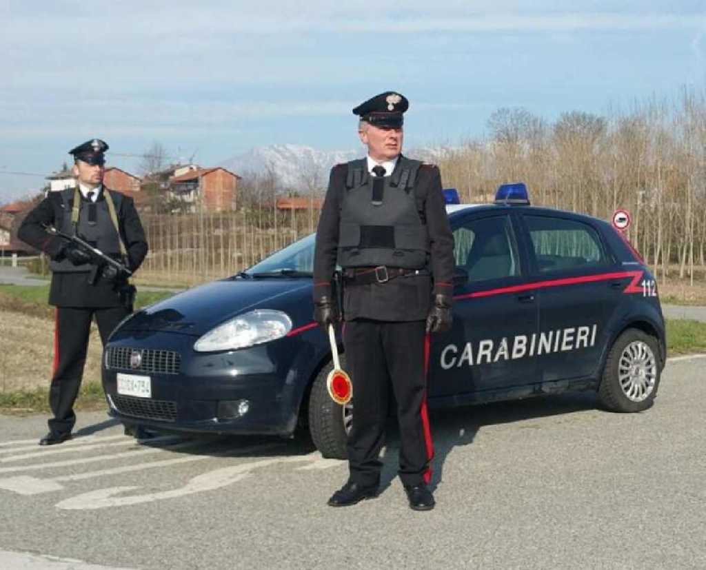 cc canavese blocco