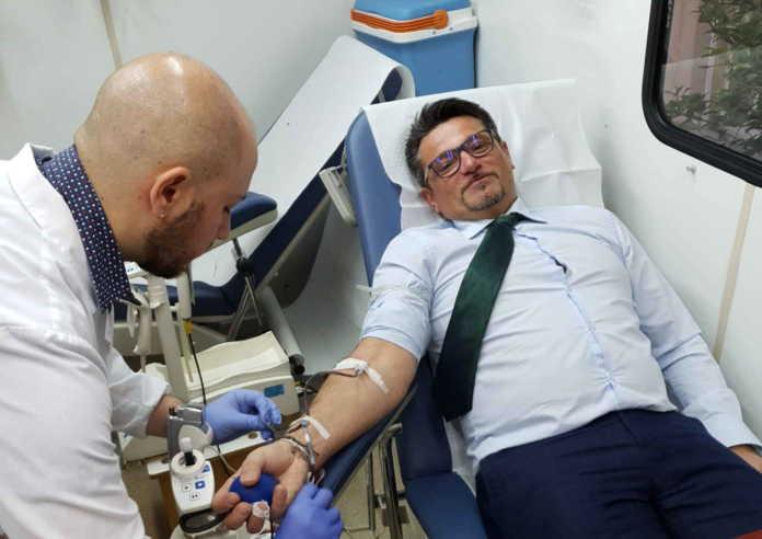 fava donazione sangue 1 Res