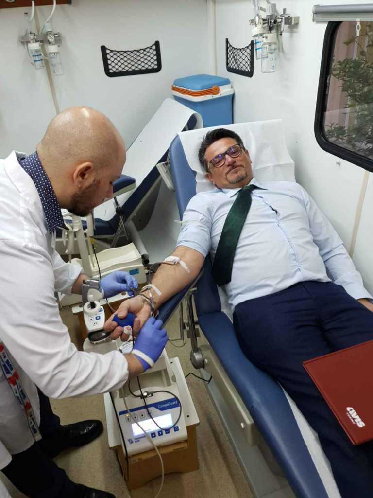 fava donazione sangue 2 Res