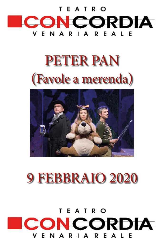 09 02 PETER PAN 2