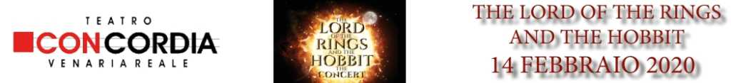 14 02 THE LORD OF THE RINGS AND THE HOBBIT 1