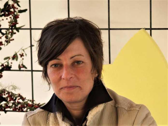Lucia Fuso