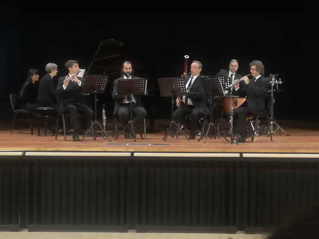 Enon Ensemble 1 Res