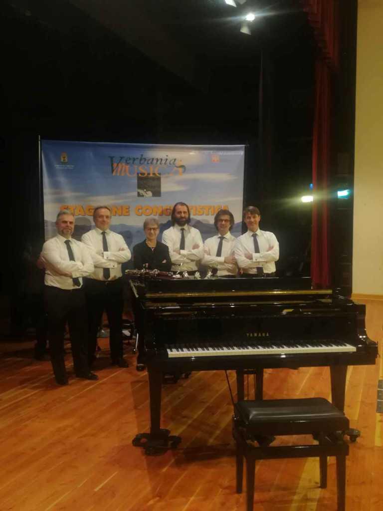 Enon Ensemble 3 Res