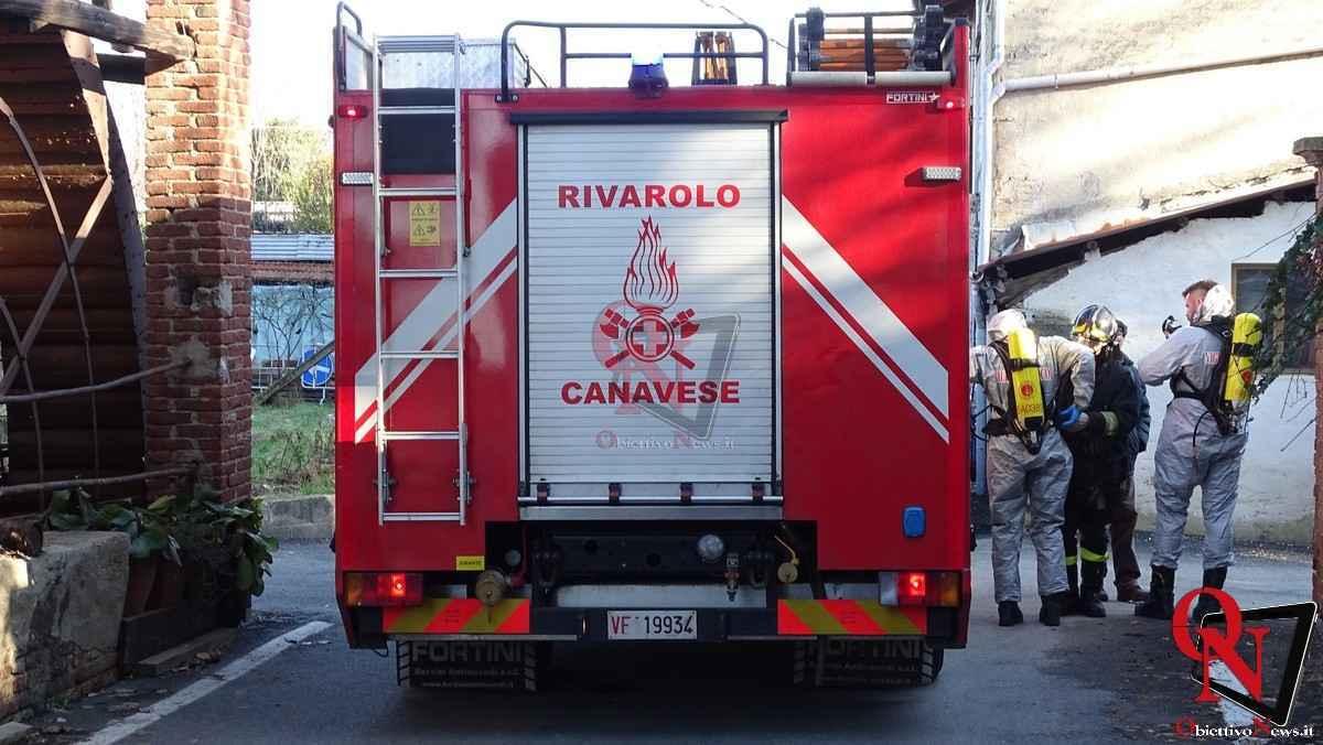 Oglianico morto via san cassiano 5