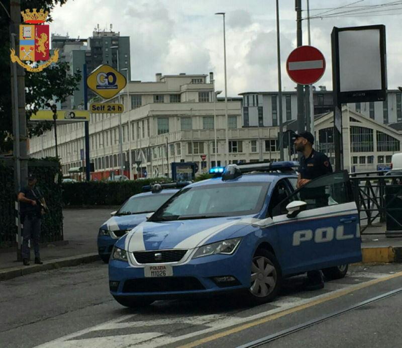 Polizia 2 1