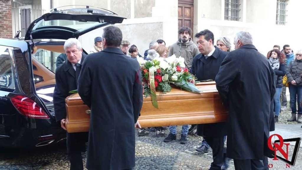 Rivarolo Funerali Guarini 2
