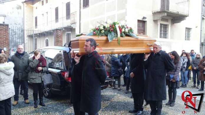 Rivarolo Funerali Guarini 3
