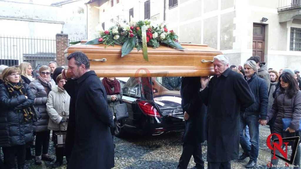 Rivarolo Funerali Guarini 4