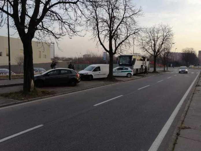 autobus moldavo