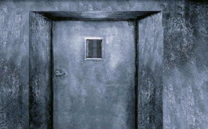 Diritti umani e psichiatria passato presente e futuro 2