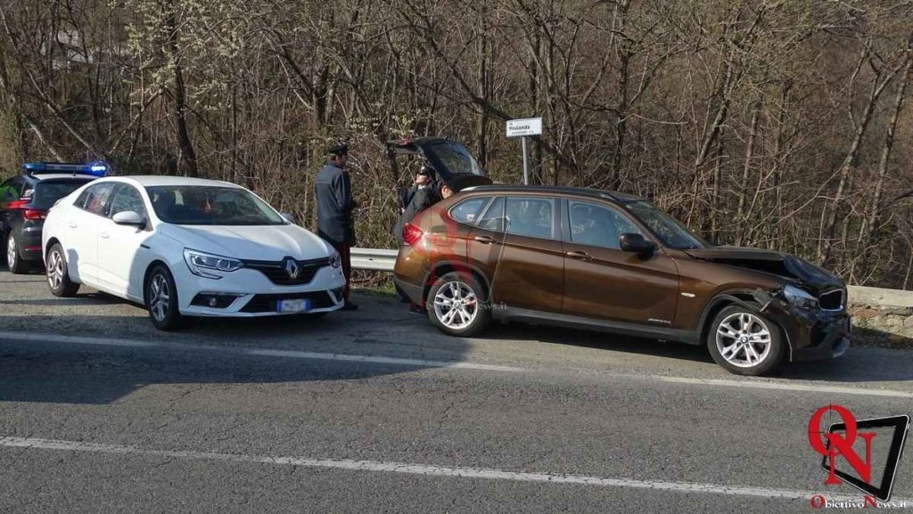 Incidente Ponte Preti 18 02 2020 1