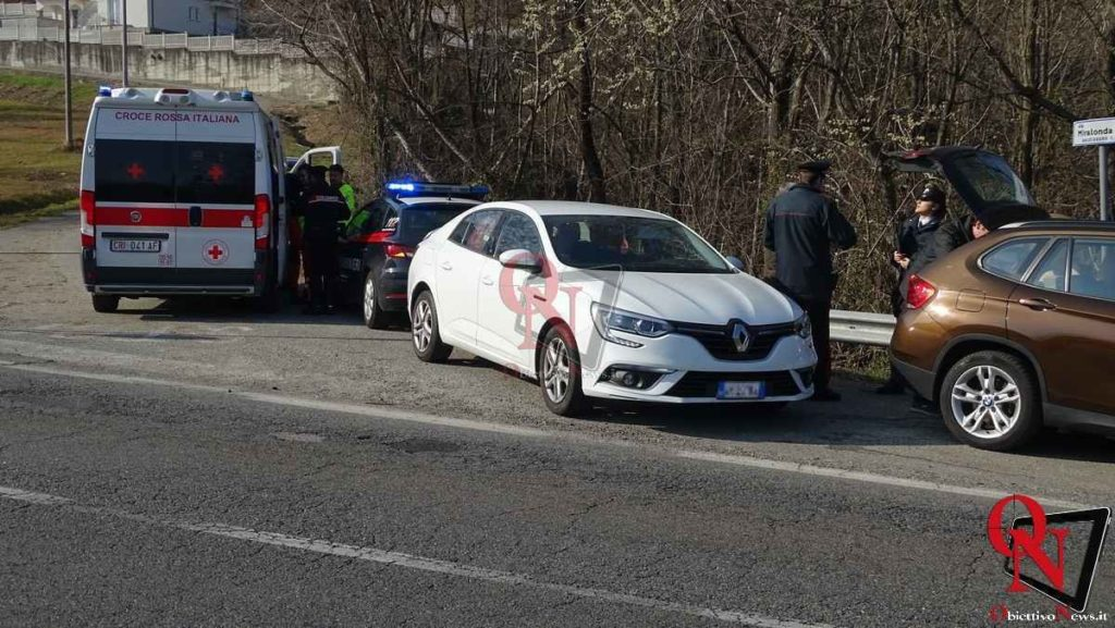 Incidente Ponte Preti 18 02 2020 2