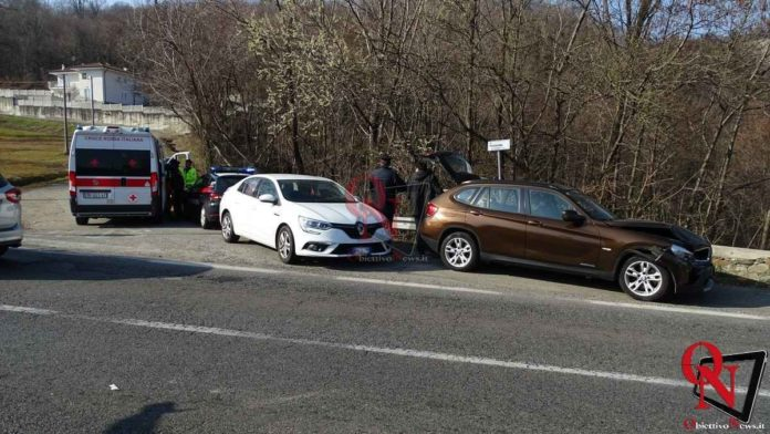 Incidente Ponte Preti 18 02 2020 4