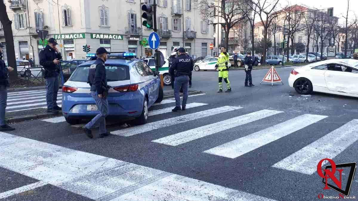 Torino inseguimento polizia 1 Res