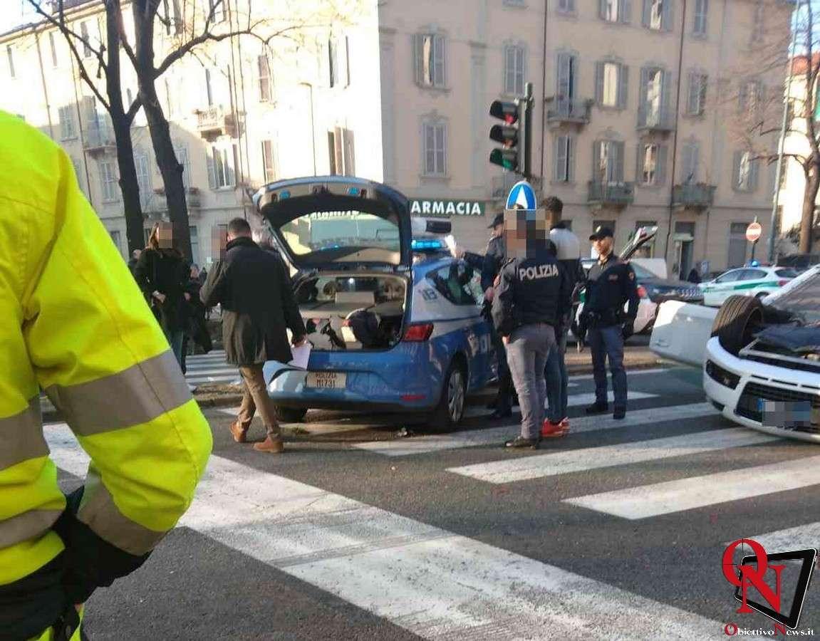 Torino inseguimento polizia 3 Res
