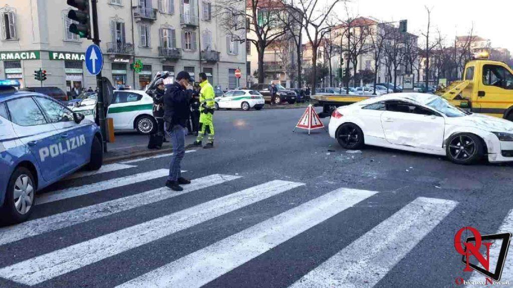 Torino inseguimento polizia 5 Res