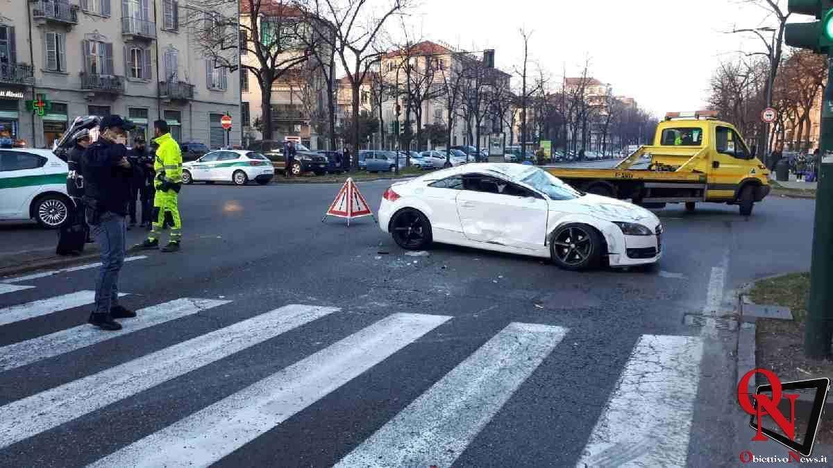 Torino inseguimento polizia 6 Res