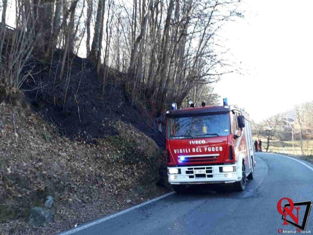 alice superiore incendio boschivo 3 Res