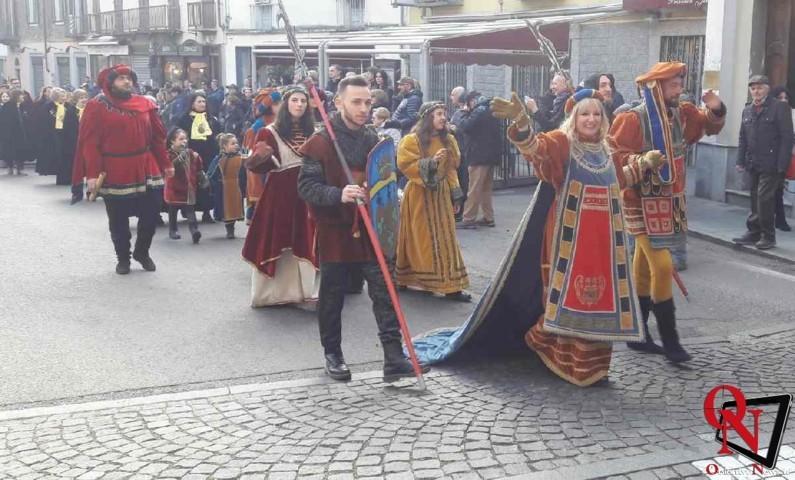 castellamonte carnevale re pignatun 7 Res