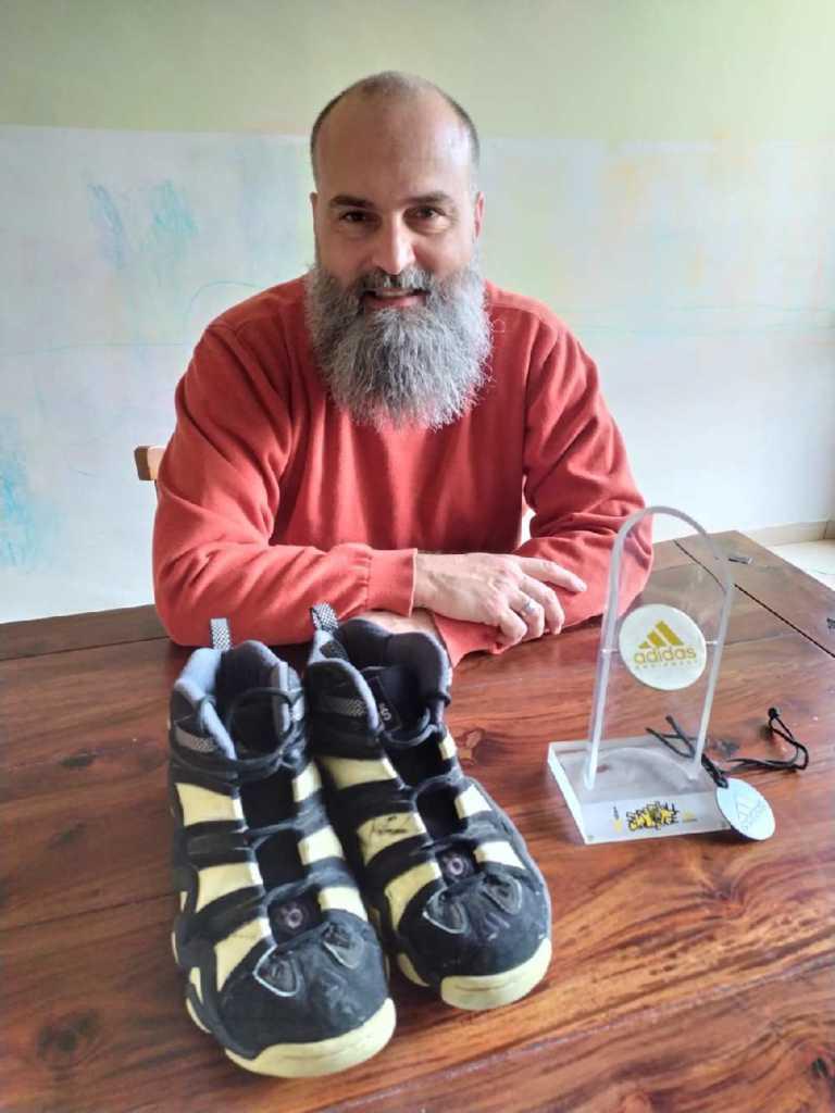 torino scarpe kobe