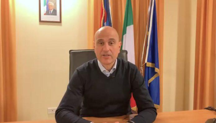 LEINI Renato Pittalis