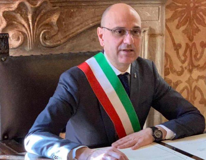 leini Renato Pittalis 1