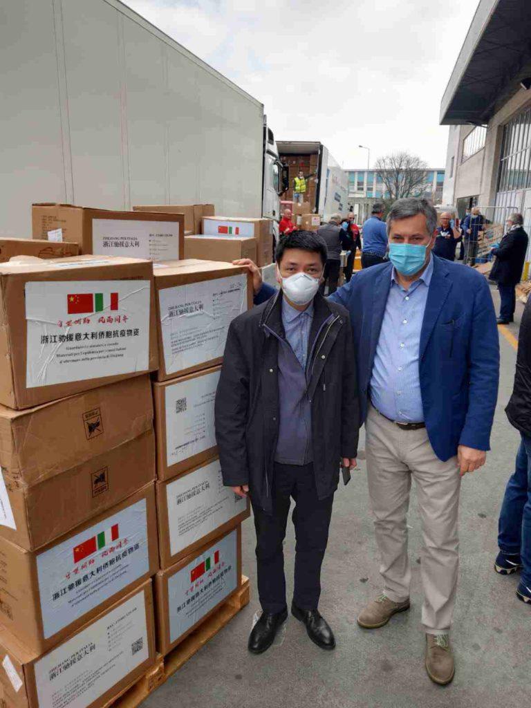 piemonte aiuti comunita cinese 2