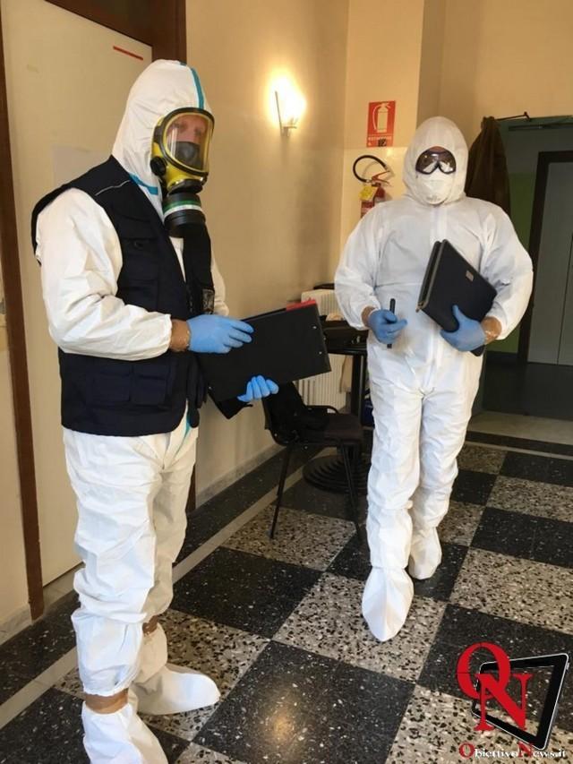 Casale Monferrato verifica rsa cc10 Res