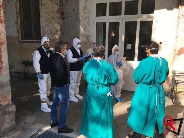 Casale Monferrato verifica rsa cc6 Res