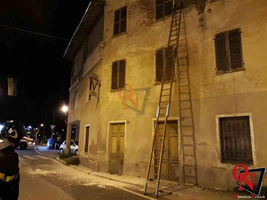 Castellamonte Vento Vecchio Mulino 2