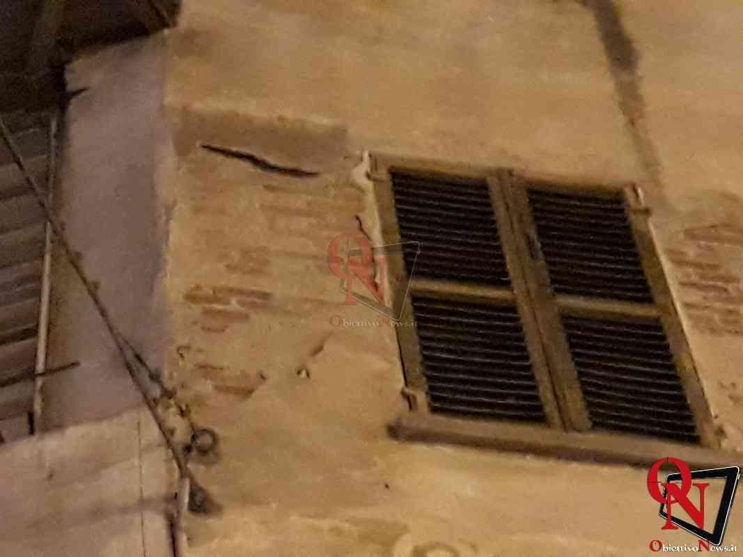 Castellamonte Vento Vecchio Mulino 3