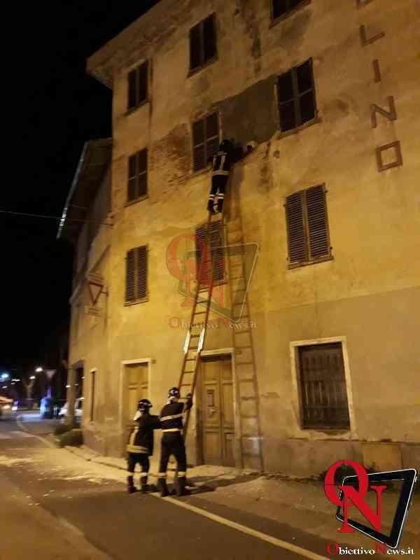 Castellamonte Vento Vecchio Mulino 6
