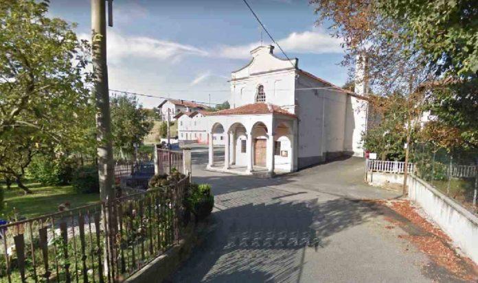 Castellamonte sant anna boschi 1