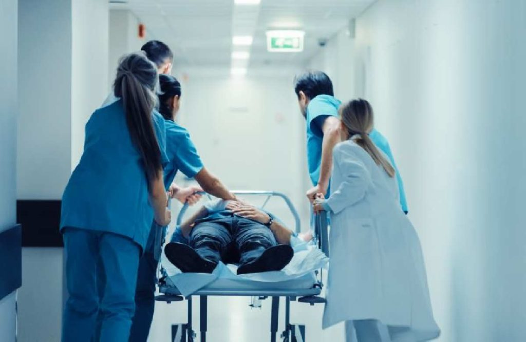 infermieri 4