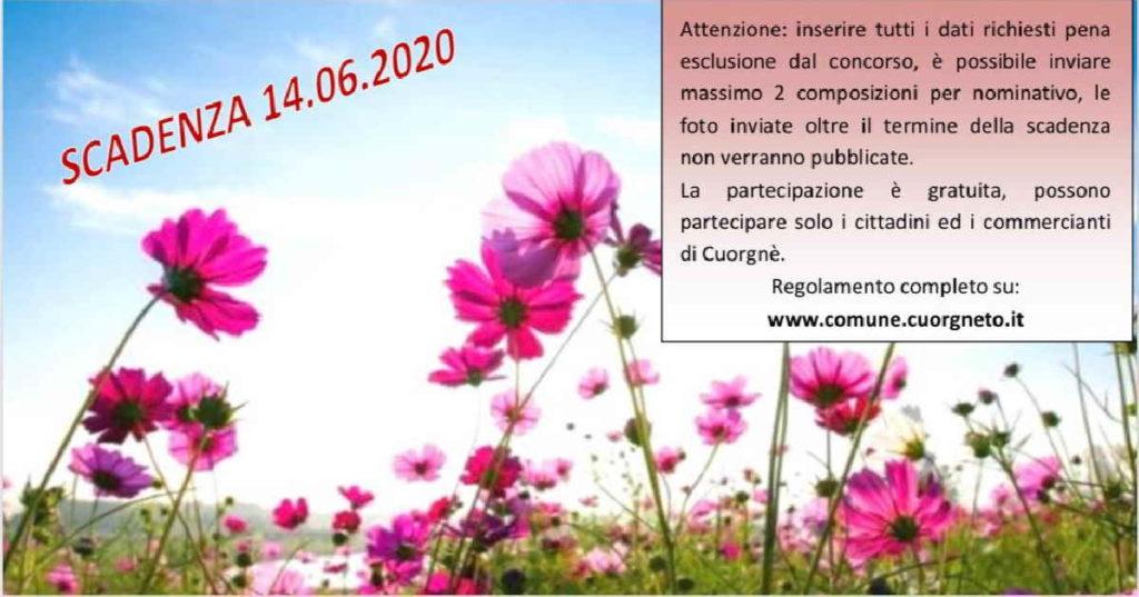 florarte2