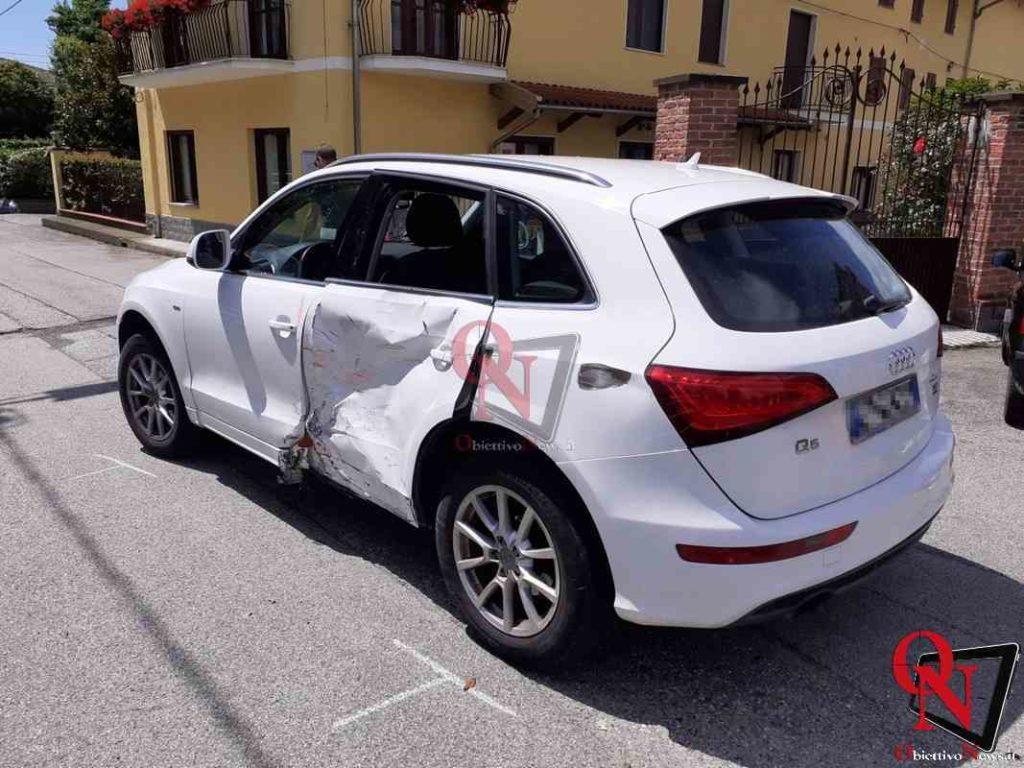 Albiano Moto auto 4