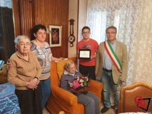 Castellamonte Teresa Nigra 1 Res