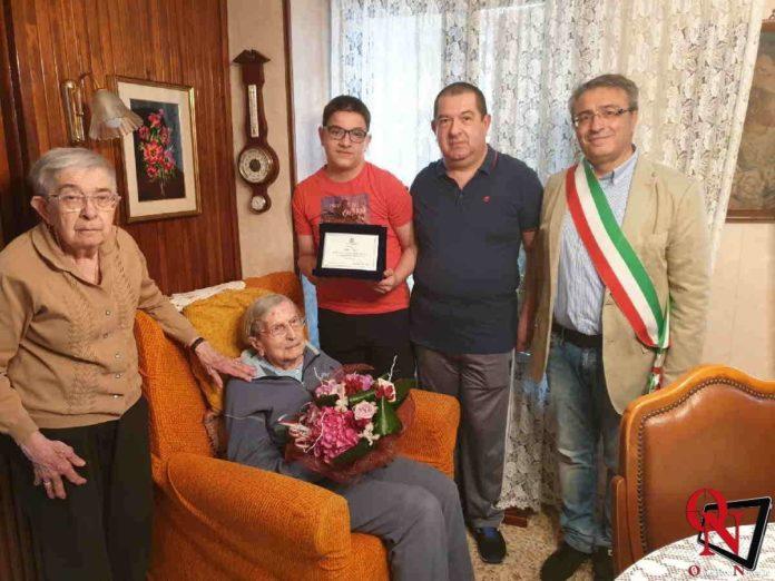 Castellamonte Teresa Nigra Res