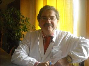 Fausto Fanto