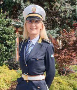 Maria Rita Parola Polizia Municipale 2 Res