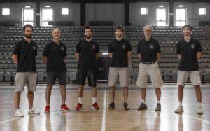 basket ics basketball school