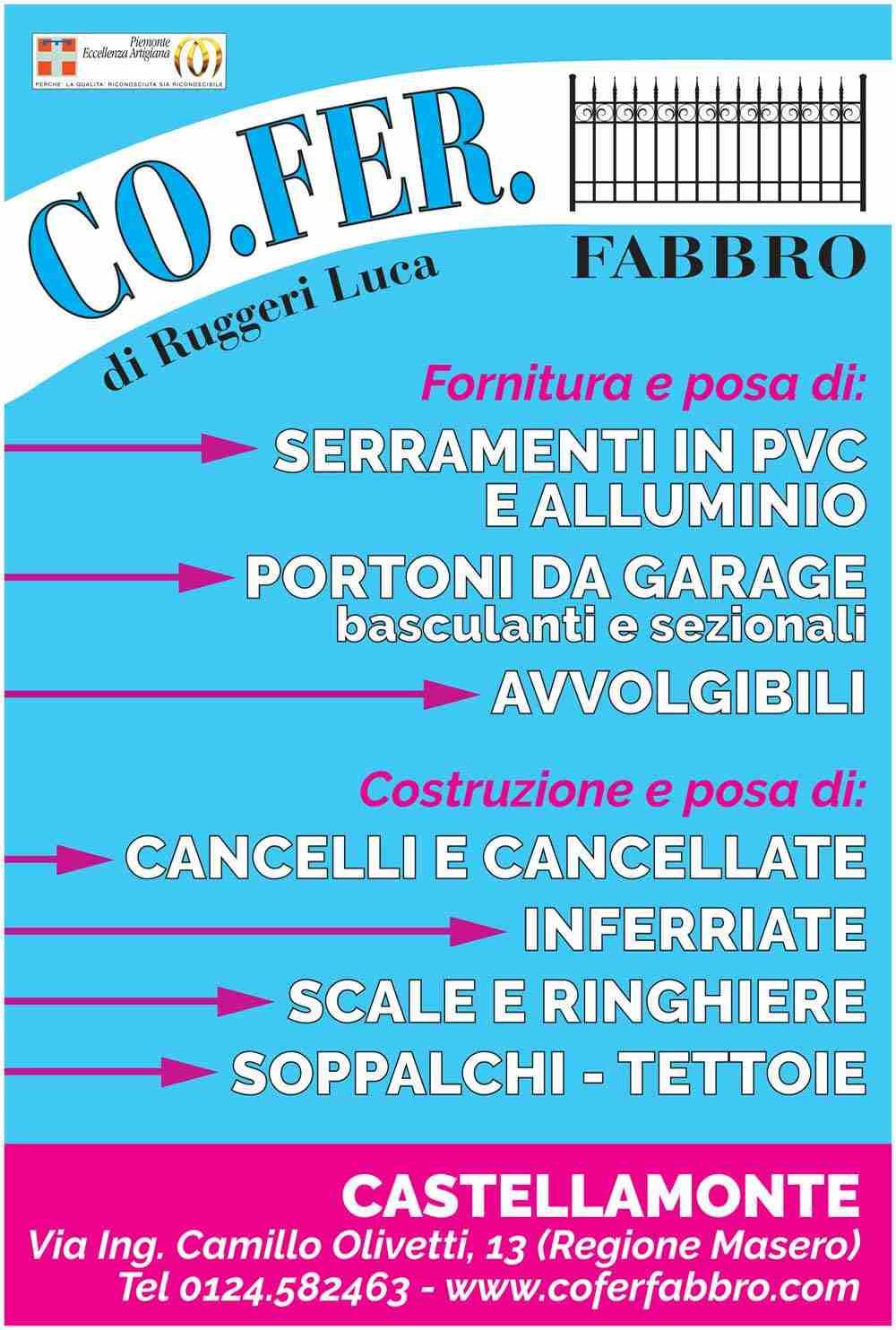 cofer1