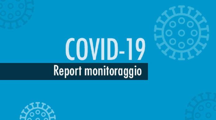 coronavirus 18