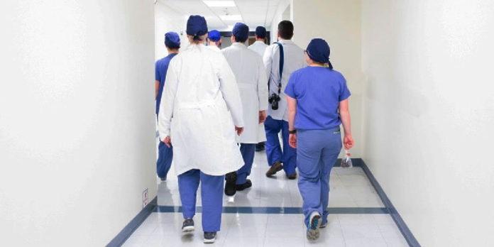 infermieri 8