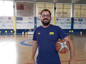 Alberto Costa Res